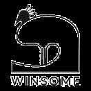 Winsome Menu
