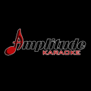 Amplitude Karaoke Menu