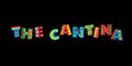 The Cantina Menu