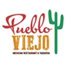 Pueblo Viejo Menu