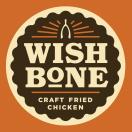 Wishbone - Center City Menu