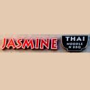 Jasmine Thai Noodle & BBQ Menu