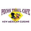 Pecos Trail Cafe Menu