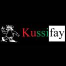 Kussifay Restaurant Menu