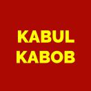 Kabul Kabob Menu