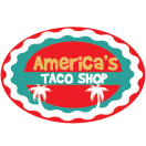 America's Taco Shop (N 7th St) Menu