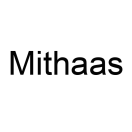 Mithaas Menu