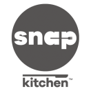 Snap Kitchen (Rittenhouse Square) Menu