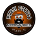 Bien Chido Mexican Grill Menu