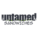 Untamed Sandwiches - Bryant Park Menu