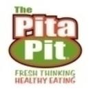 Pita Pit Menu