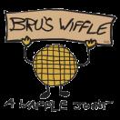 Bru's Wiffle - A Waffle Joint Menu