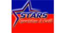 Stars Sports Bar and Grill Menu