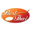 Best Thai Menu