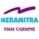 Neramitra Thai Cuisine Menu