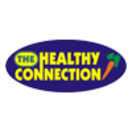 The Healthy Connection Menu