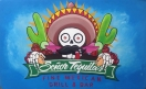 Senor Tequila's Menu