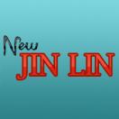 New Jin Lin Menu