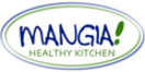Mangia Healthy Kitchen Menu