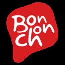 Bon Chon Chicken Menu