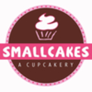 Smallcakes Memorial Menu