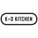 K+O Kitchen Menu