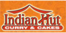 Indian Grill Menu