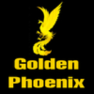 Golden Phoenix Menu