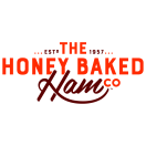 HoneyBaked Ham - Encinitas Menu