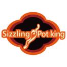 Sizzling Pot King Menu