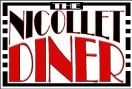 The Nicollet Diner Menu