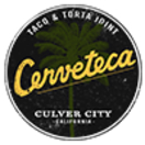 Cerveteca Taco & Torta Joint Menu