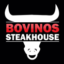 Bovinos Steakhouse Menu