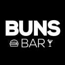 Buns Bar Menu
