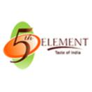 5th Element Indian Restaurant Menu