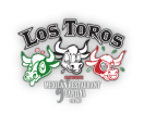 Los Toros Mexican Restaurant Menu