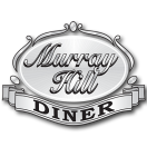 Murray Hill Diner Menu