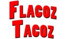 Flacoz Tacoz Menu
