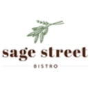 Sage Street Bistro Menu