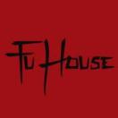 Fu House Chinese Food and Sushi Menu
