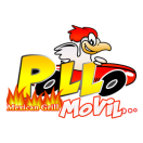 Pollo Movil Mexican Grill Menu