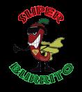 Super Burrito on 5th Menu