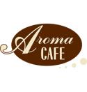 Aroma Bakery & Cafe Menu