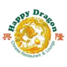 Happy Dragon Restaurant & Lounge Menu