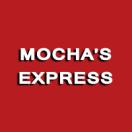 Mocha Express and Mediterranean Cuisine (SE 82nd) Menu