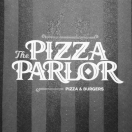 The Pizza Parlor Menu