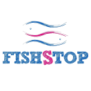 FishStop Menu