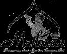Mejbaan Restaurnat Menu