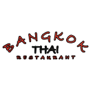 Bangkok Thai Restaurant Menu