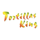 #1 Tortillas King Menu